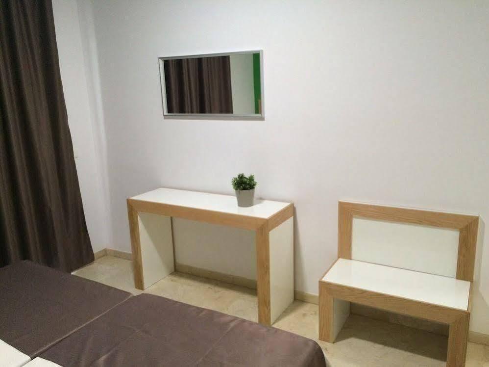 Photo 28 - Apartamentos Bahia Playa