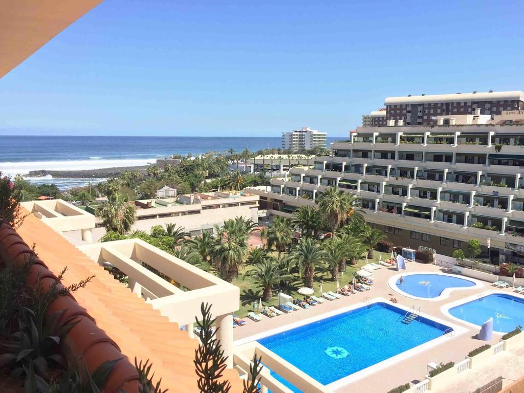 Photo 31 - Apartamentos Bahia Playa