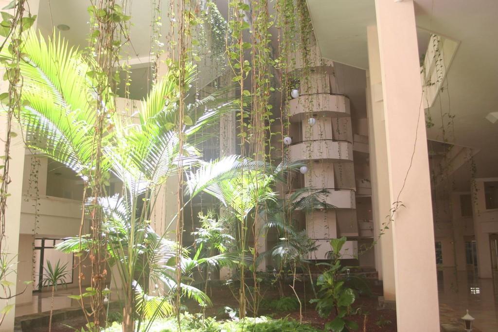 Photo 6 - Apartamentos Bahia Playa