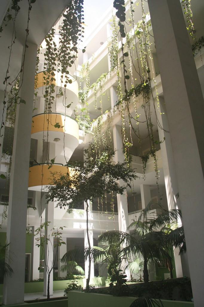 Photo 40 - Apartamentos Bahia Playa