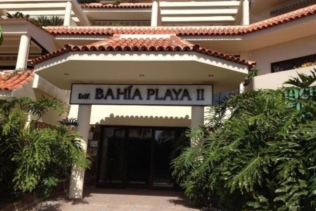 Photo 21 - Apartamentos Bahia Playa
