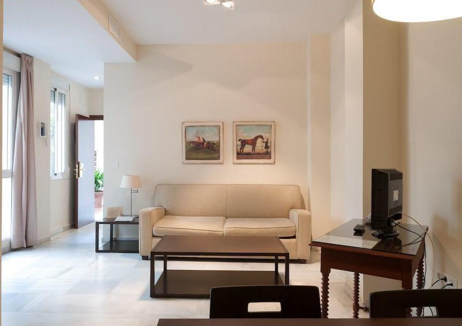 Photo 3 - Apartamentos Las Cruces