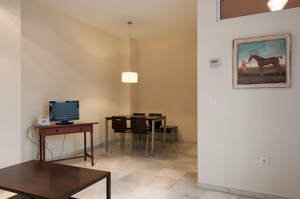 Photo 11 - Apartamentos Las Cruces