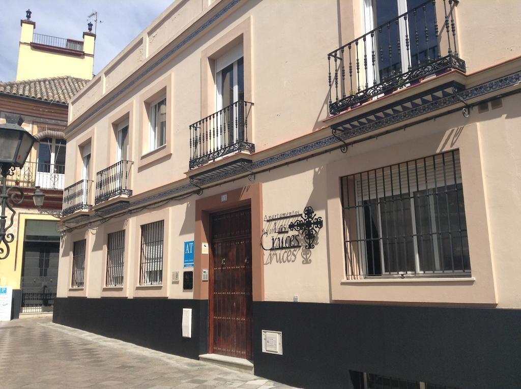 Photo 7 - Apartamentos Las Cruces
