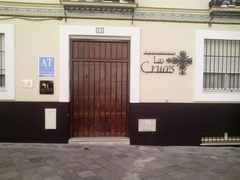 Photo 28 - Apartamentos Las Cruces