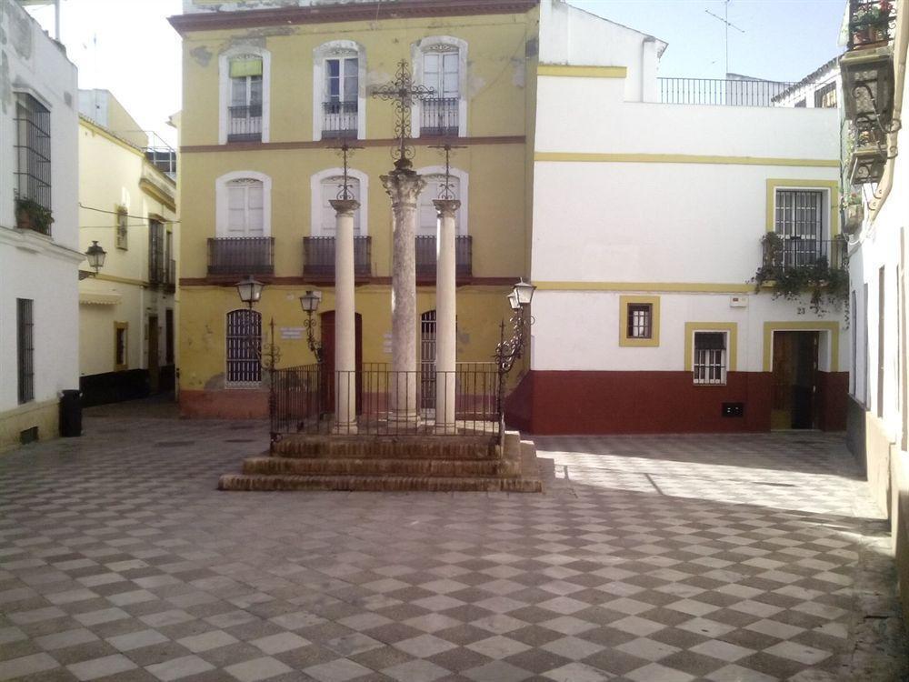 Photo 15 - Apartamentos Las Cruces