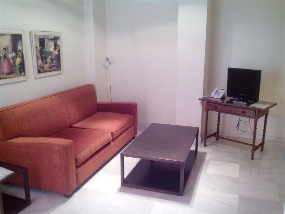 Photo 4 - Apartamentos Las Cruces