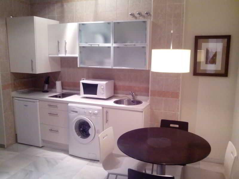 Photo 10 - Apartamentos Las Cruces