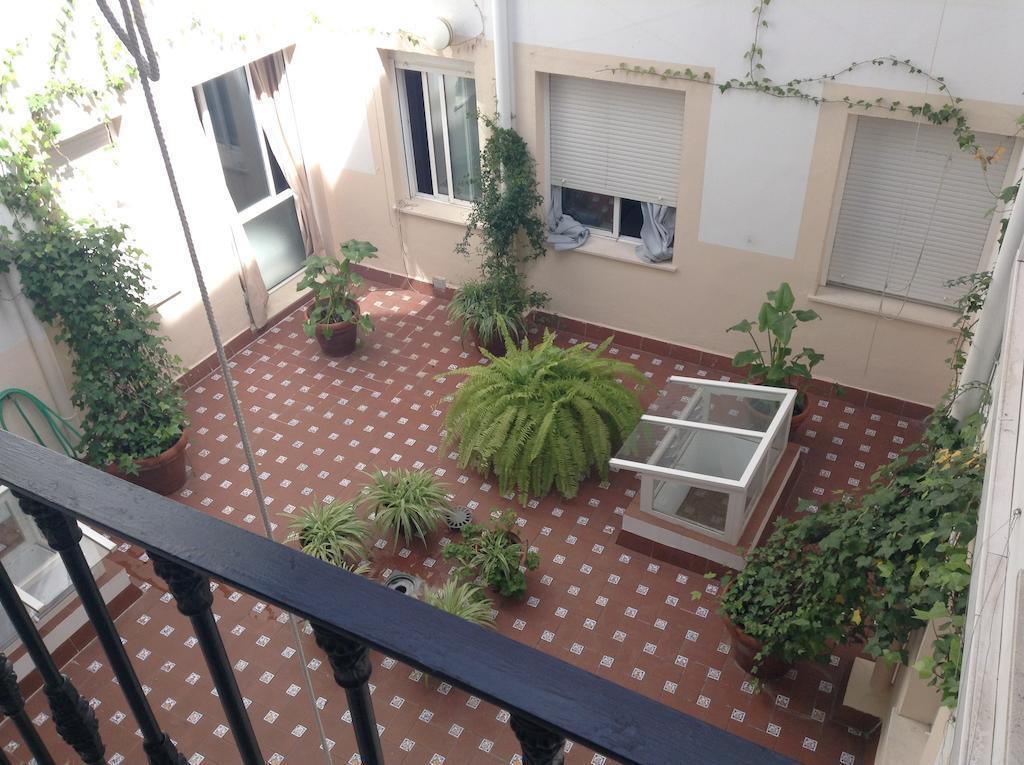 Photo 24 - Apartamentos Las Cruces