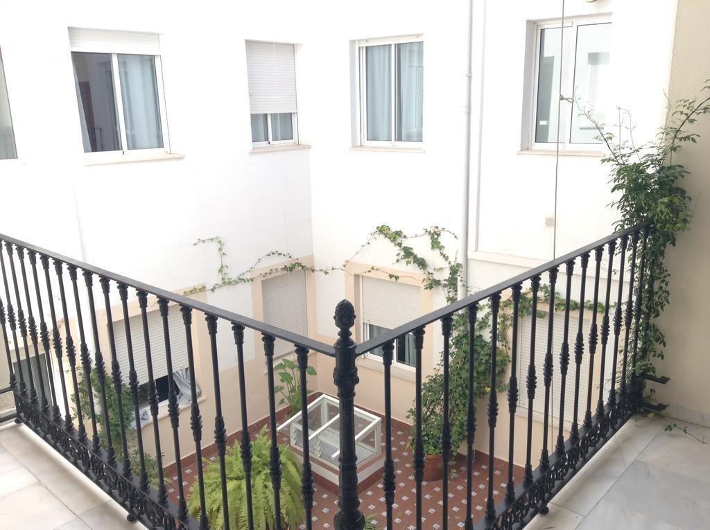 Photo 17 - Apartamentos Las Cruces