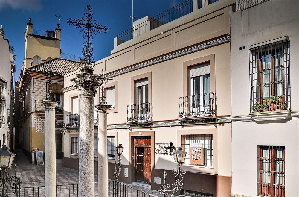 Photo 20 - Apartamentos Las Cruces
