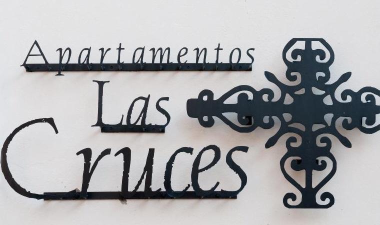 Photo 16 - Apartamentos Las Cruces