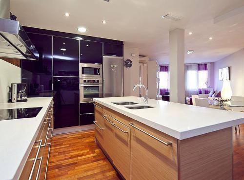 Foto 2 - BCN Ciutadella Park Born Apartment