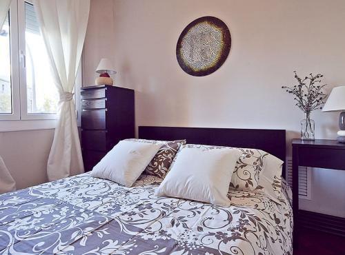 Foto 11 - BCN Ciutadella Park Born Apartment