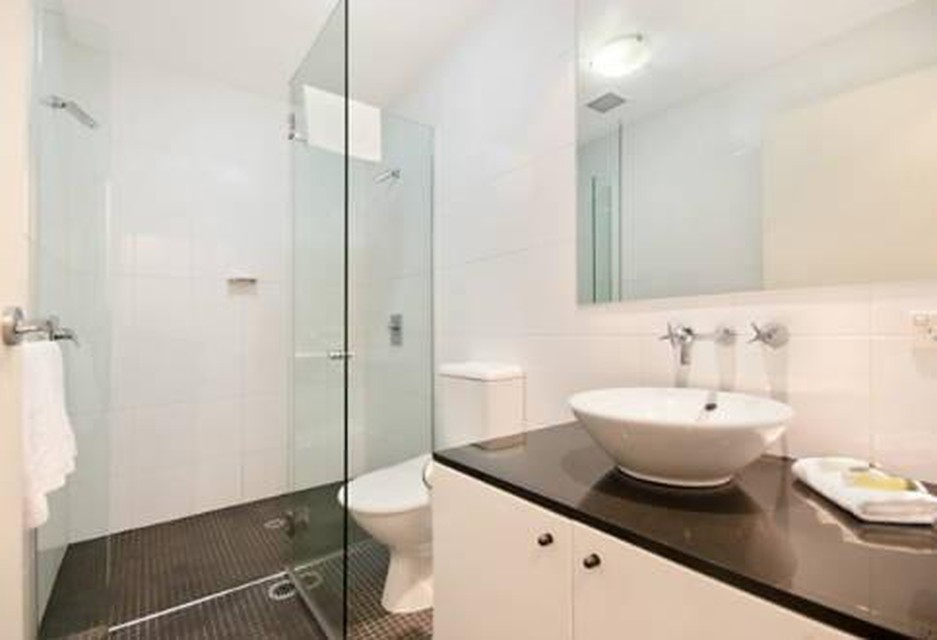 Photo 3 - Astra Apartments Sydney