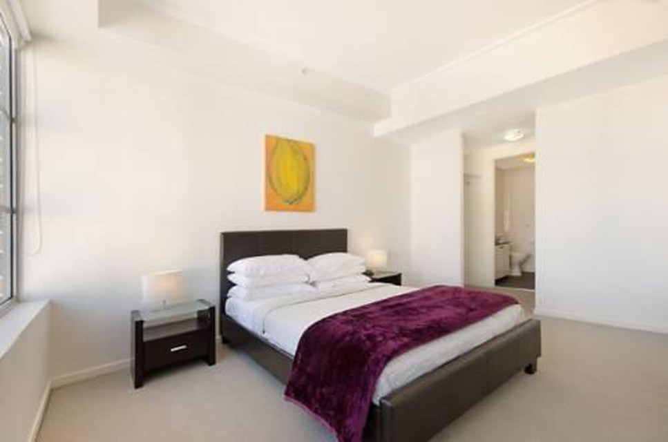 Photo 12 - Astra Apartments Sydney