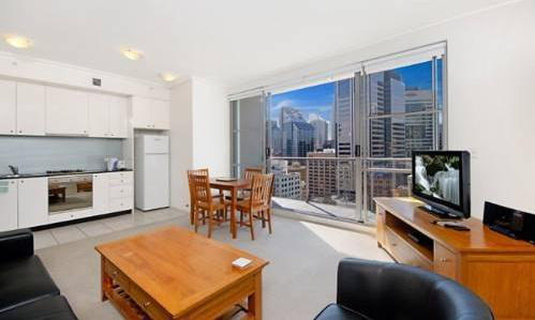 Photo 7 - Astra Apartments Sydney