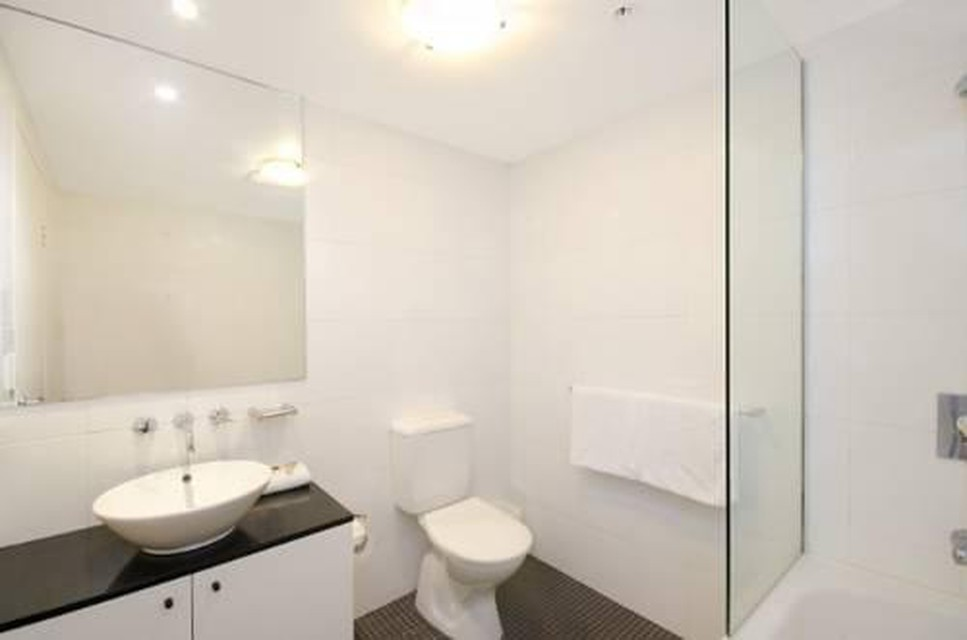Photo 8 - Astra Apartments Sydney