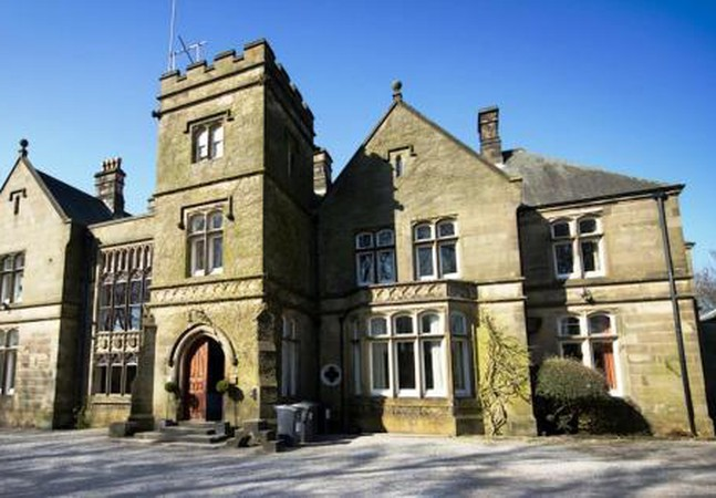 Photo 1 - Hargate Hall Self Catering