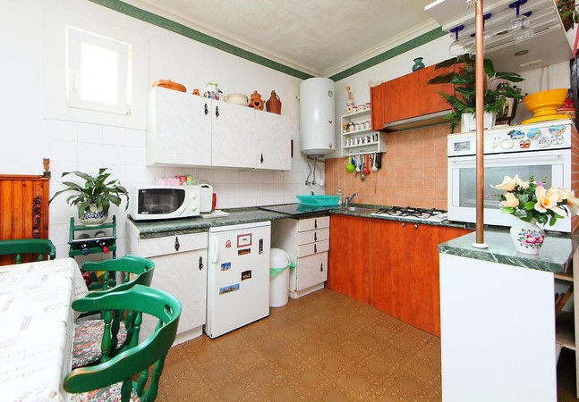 Photo 1 - Apartment Lily