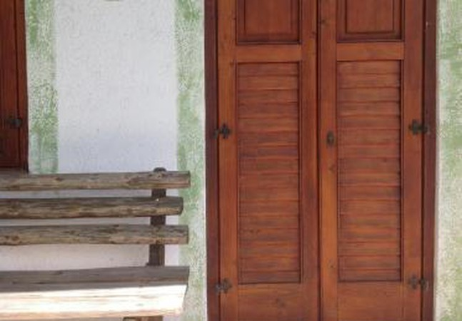 Foto 1 - Chalet a Cavalese