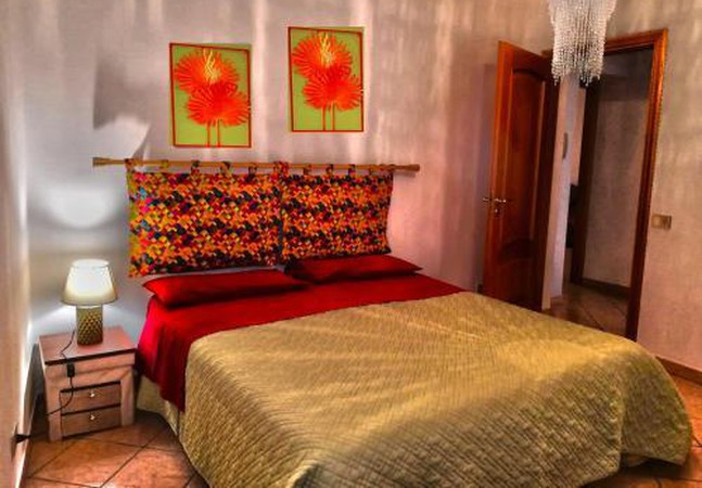 Photo 1 - Apartment in Salemi with terrace