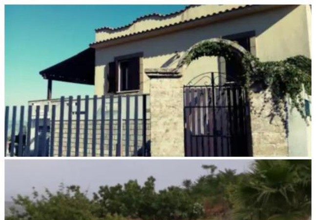 Photo 1 - House in Partanna with terrace