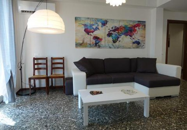 Photo 1 - Apartment in Venice with terrace