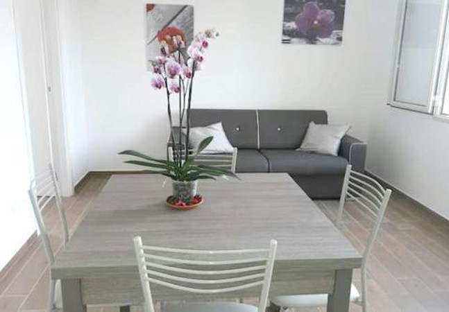Photo 1 - Apartment in Siracusa with swimming pool