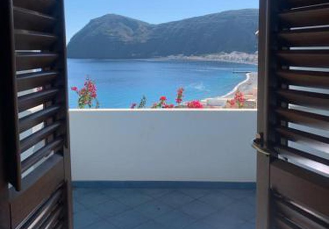 Photo 1 - Oltremare Residence Hotel