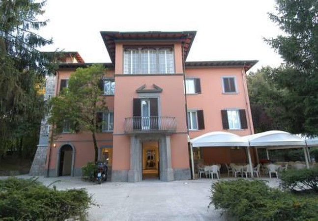 Photo 1 - Residence Il Fortino