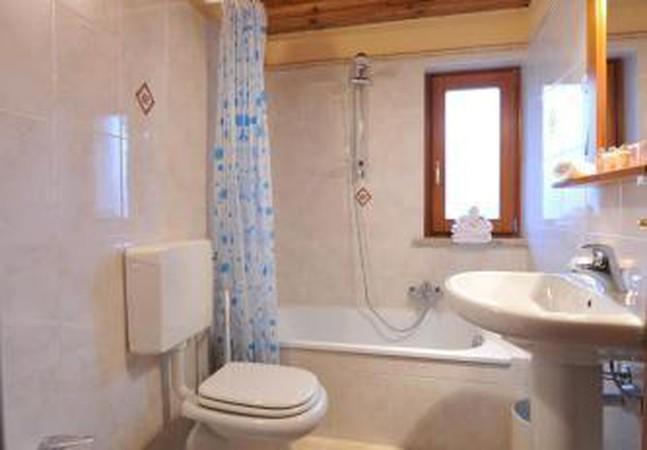 Foto 1 - Residence Le Chalet