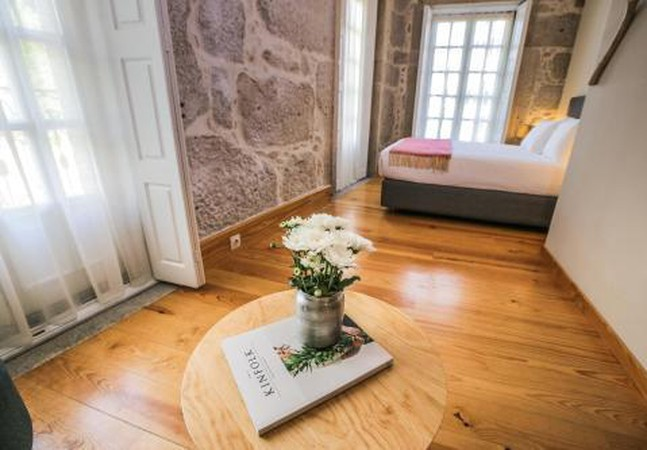 Photo 1 - My Ribeira Guest House