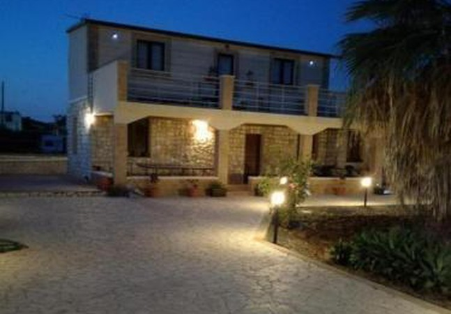 Photo 1 - Villa in Siracusa with terrace