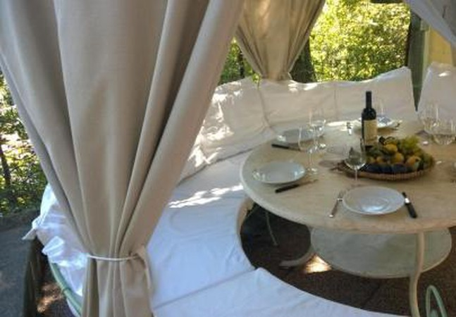 Photo 1 - Vacanze Toscane In The Country