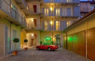 Photo 1 - Santa Giulia Hotel e Residence Torino
