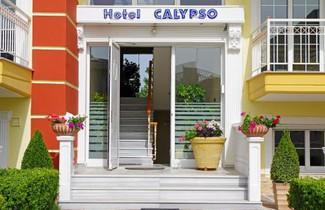 Photo 1 - Calypso Beach Hotel