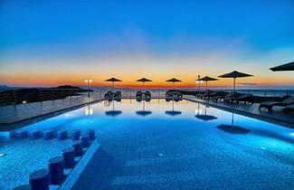 Photo 1 - Nanakis Beach Luxury Apartments