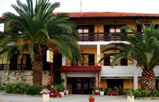 Photo 1 - Finikas Apartments