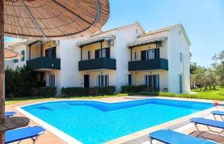 Foto 1 - Villa Altina