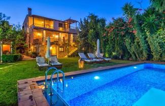 Photo 1 - Villa Archontariki