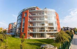 Photo 1 - Luxury Apartment Hotel Siófok