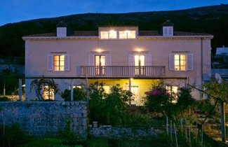 Foto 1 - Villa Bona Dubrovnik