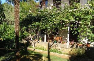 Foto 1 - Apartment Gianfranko