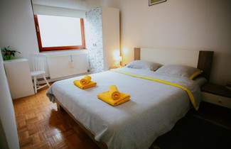 Photo 1 - Petros apartmani