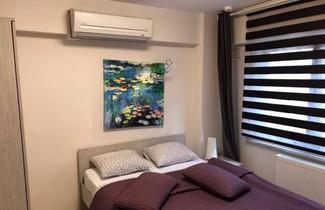 Foto 1 - Bursa Park Apart Hotel