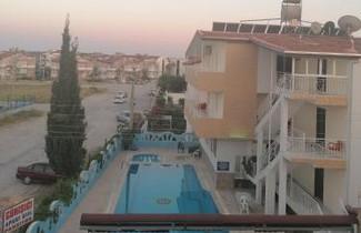 Foto 1 - Gunisigi Apart Hotel Pension