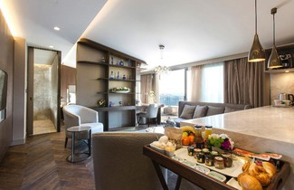 Foto 1 - Noble22 Suites-Special Category