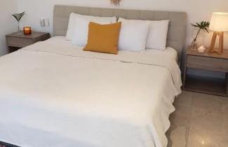 Photo 1 - Luxury 5th Avenue Menesse 32