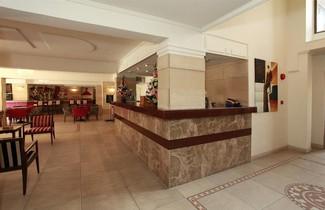 Photo 1 - Jasmine Hotel Apartments